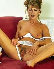 Xxx granny porn the finest on the web check out this hot twat
