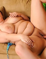 Her name is Madison Stone and all this chubby babe wants to do is fuck. We love a plumper who knows what she wants and Madison is exactly what we love